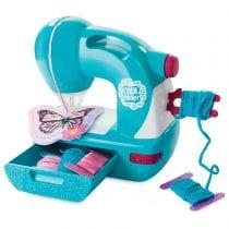 🏆Migliori macchine da cucire per bambini: recensioni, offerte, le bestsellers