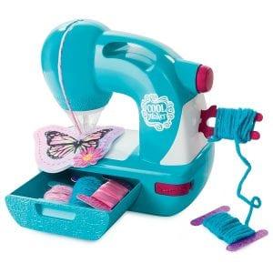 miglior macchina da cucire per bambini