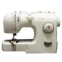 🏆Classifica macchine da cucire portatili Singer: recensioni, offerte, le bestsellers
