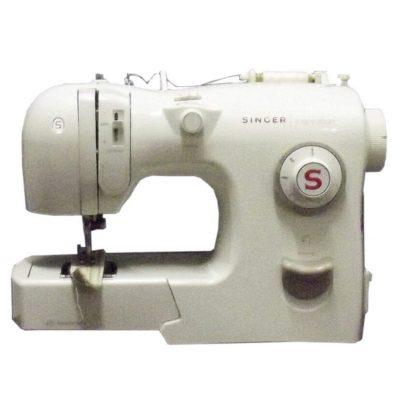 offerta macchina da cucire portatile Singer