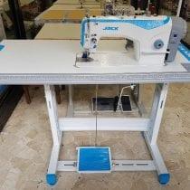 🏆Top 5 macchine da cucire professionali: recensioni, offerte, la nostra selezione