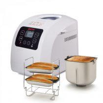 Migliori macchine del pane imetec [mese]: scegli la migliore!