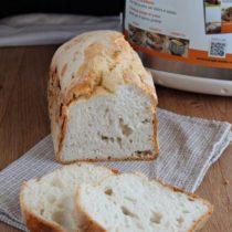 Migliori macchine per il pane per celiaci [mese]: guida all' acquisto
