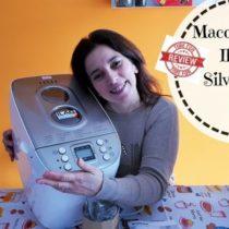 Classifica migliori macchine del pane silvercrest [mese]: guida all' acquisto
