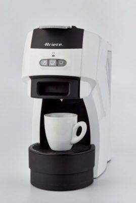 promozione macchine caffè Ariete