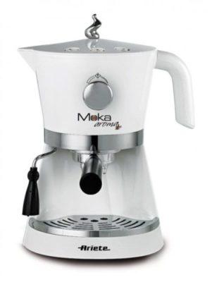 prezzi macchine caffè Ariete