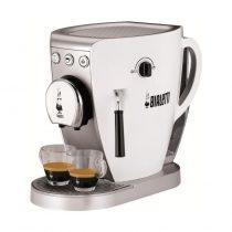 🥇Migliori macchine caffè Bialetti: recensioni, prezzi, offerte, guida all' acquisto