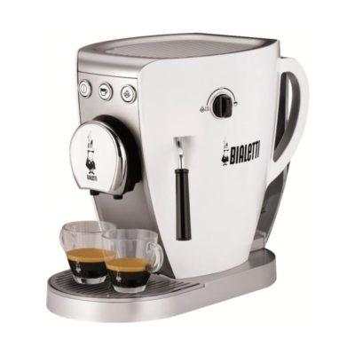 migliori macchine caffè Bialetti