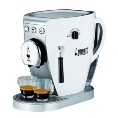 prezzi macchine caffè Bialetti