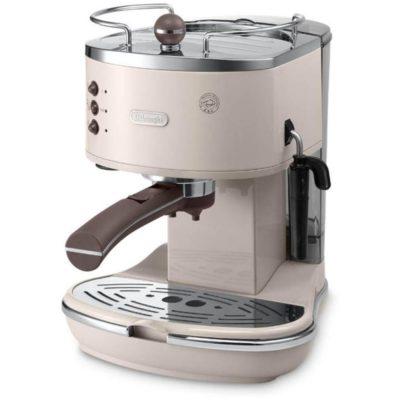 promozione macchine caffè De Longhi