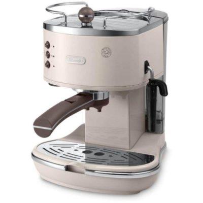 migliori macchine caffè De Longhi