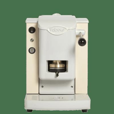 migliori macchine caffè Faber