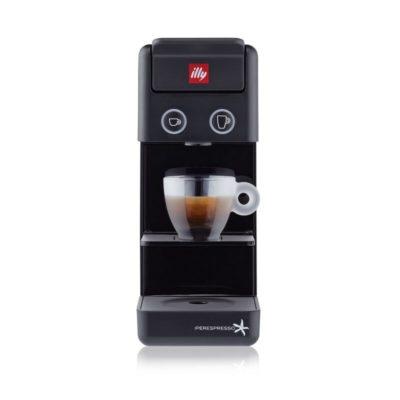 migliori macchine caffè Illy