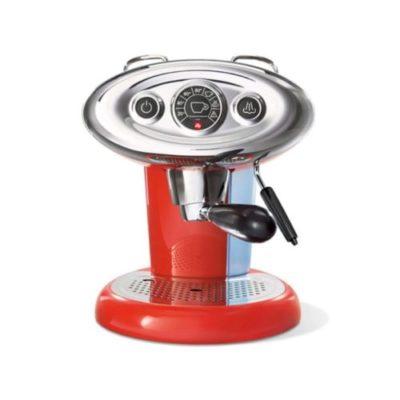 prezzi macchine caffè Illy