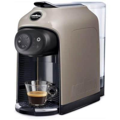 migliori macchine caffè Lavazza a modo mio