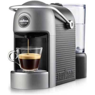 sconto macchine caffè Lavazza a modo mio