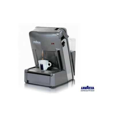 promozione macchine caffè Lavazza espresso point