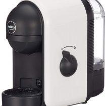 🥇Migliori macchine caffè Lavazza minu: recensioni, prezzi, offerte, la nostra selezione