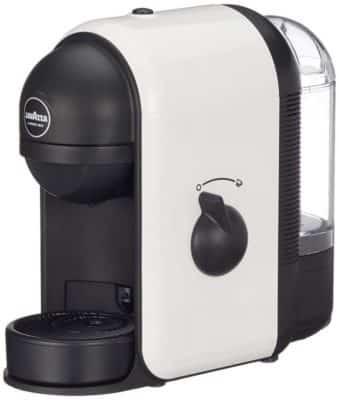 offerta macchine caffè Lavazza minu