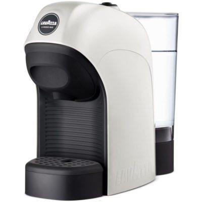 prezzi macchine caffè Lavazza