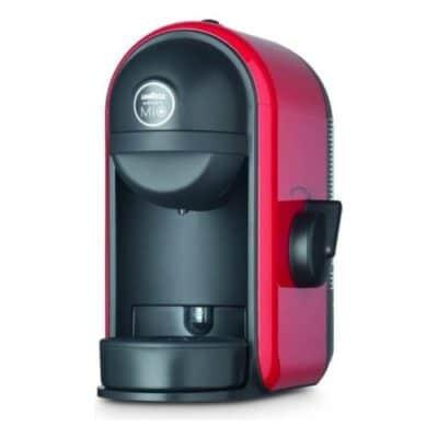 offerta macchine caffè Lavazza