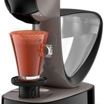 🥇Top 5 macchine caffè Nescafe: alternative, prezzi, offerte, le bestsellers