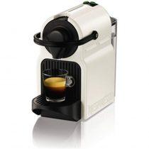 🥇Migliori macchine caffè Nespresso Krups: opinioni, prezzi, offerte, le bestsellers