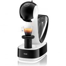 🥇Migliori macchine caffè Nespresso capsule: opinioni, prezzi, offerte, la nostra selezione