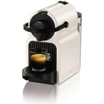promozione macchine caffè Nespresso