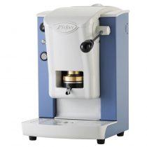 🥇Migliori macchine caffè a cialde: opinioni, prezzi, offerte, le bestsellers