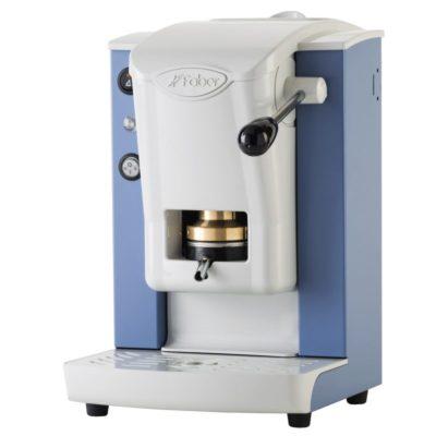 promozione macchine caffè a cialde