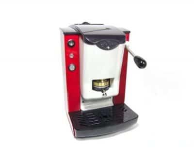 prezzi macchine caffè a cialde