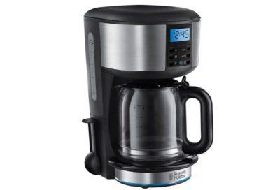 migliori macchine caffè americano
