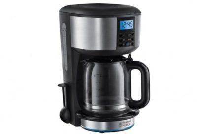 sconto macchine caffè americano