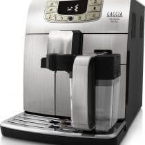 🥇Top 5 macchine caffè automatiche grani: recensioni, prezzi, offerte, guida all' acquisto