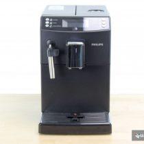 🥇Migliori macchine caffè automatiche: alternative, prezzi, offerte, guida all' acquisto
