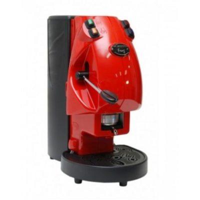 promozione macchine caffè borbone