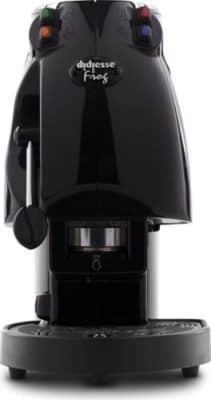 migliori macchine caffè borbone
