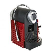 🥇Migliori macchine caffè cialde carta: recensioni, prezzi, offerte, le bestsellers