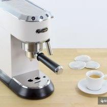 🥇Classifica macchine caffè cialde e macinato: recensioni, prezzi, offerte, guida all' acquisto