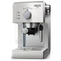 🥇Migliori macchine caffè cialde e polvere: alternative, prezzi, offerte, guida all' acquisto