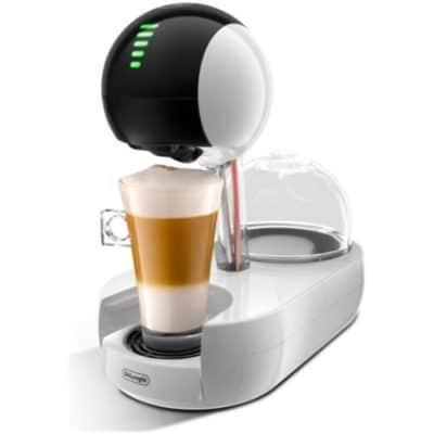 promozione macchine caffè dolce gusto