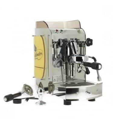 offerta macchine caffè elettriche