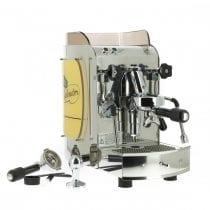🥇Classifica macchine caffè elettriche: recensioni, prezzi, offerte, la nostra selezione