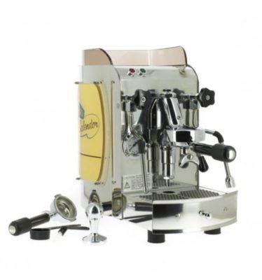 prezzi macchine caffè elettriche