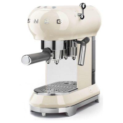 offerta macchine caffè espresso manuale