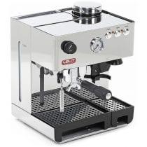 🥇Top 5 macchine caffè espresso manuale: recensioni, prezzi, offerte, le bestsellers