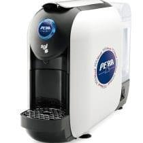 🥇Top 5 macchine caffè espresso point: recensioni, prezzi, offerte, guida all' acquisto