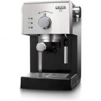 🥇Migliori macchine caffè espresso: recensioni, prezzi, offerte, la nostra selezione