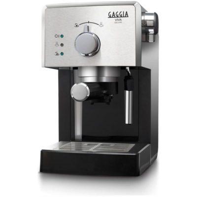 migliori macchine caffè espresso